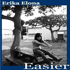 Easier - Single