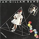 Child in Time by Ian Gillan Band