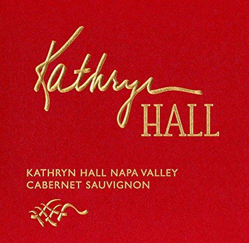 2011 Kathryn Hall Napa Cabernet 750Ml