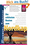 Reise Know-How Wohnmobil-Tourguide No...
