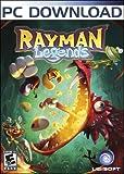 Rayman Legends [Download]