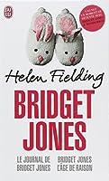 Bridget Jones : Le journal de Bridget Jones ; Bridget Jones, l'âge de raison