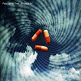 Voyage 34: The Complete Trip by Porcupine Tree (2004-11-01)