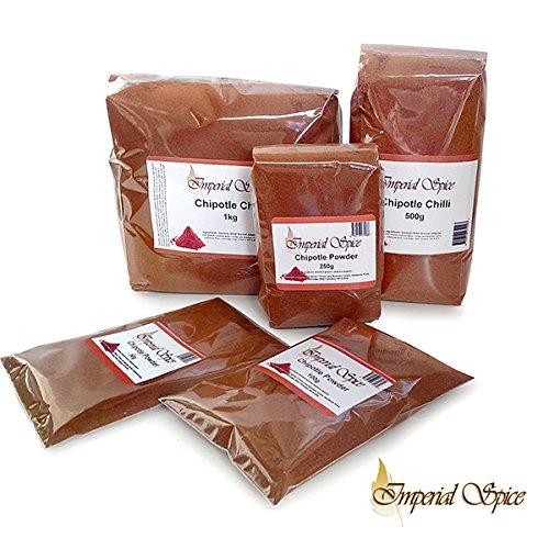 chipotle-poudre-la-plus-haute-qualite-et-le-meilleur-prix-jalapeno-fume-250g