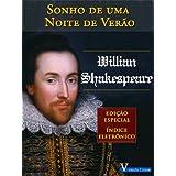 Sonho de uma noite de verão (Coleção Shakespeare)
