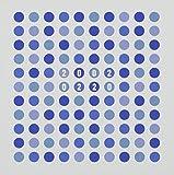 20020220 ミュージックフロムファイナルファンタジー ファイナルファンタジーオーケストラ・コンサート