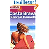 Petit Futé Costa Brava, Blanca & Daurada