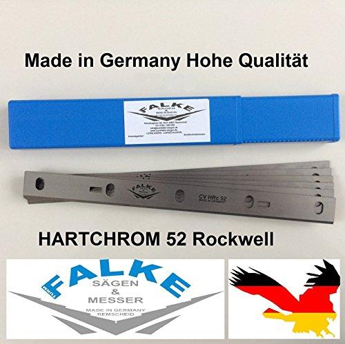 scheppach-hms-1070-abricht-lot-de-6-epaisseur-rabot-254-mm-rabot