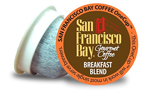 San-Francisco-Bay-Coffee-OneCup-Single-Serve-Cups