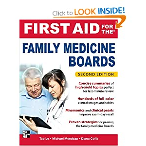 First Aid for the Family Medicine Boards free Download 51nGzy1AgnL._BO2,204,203,200_PIsitb-sticker-arrow-click,TopRight,35,-76_AA300_SH20_OU01_
