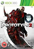 Prototype 2 - Limited Radnet Edition (Xbox 360)