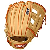 Wilson A2K RHT 12-Inch Infield Baseball Glove WTA20RB15DW5SS