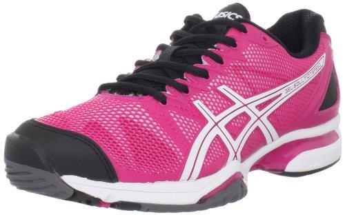 ASICS Women's Gel Solution Speed Tennis Shoe