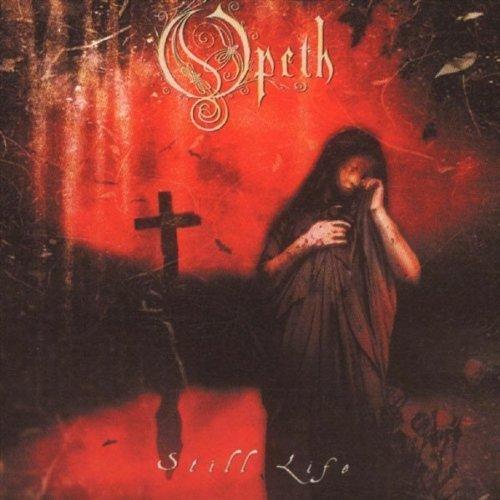 Still Life by Opeth (2001-02-27)