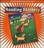 img - for Reading Mastery 1 2002: Teacher Presentation Book B book / textbook / text book
