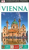 DK Eyewitness Travel Guide: Vienna (Eyewitness Travel Guides)