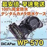 DicAPac WP570