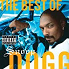 Snoop Dogg - The Best of Snoop Dogg mp3 download