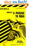 Forster's a Passage to India (Cliffsn...
