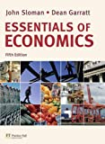 Mr John Sloman Essentials of Economics