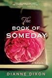 img - for The Book of Someday book / textbook / text book