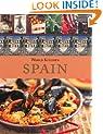 World Kitchen Spain