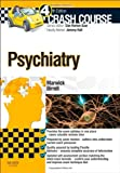 img - for Crash Course Psychiatry, 4e book / textbook / text book
