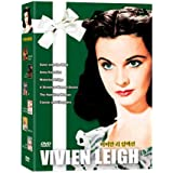 Vivien Leigh Collection (Gone With The Wind, Anna Karenina, Waterloo Bridge, A Streetcar Named Desire, The Hamilton Woman, Caesar And Cleopatra)