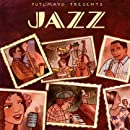 Putumayo Presents Jazz