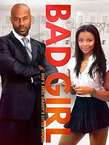 Bad Girl on Amazon Prime Video UK