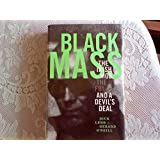 Black Mass: The Irish Mob, The FBI and A Devil's Deal (ISBN:1891620401)