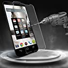 [Google Nexus 6 Screen Protector] Vogue Shop Tempered Glass HD Clear Screen Protector Guard Film for Google Nexus 6, with Anti-Scratch / Bubble-Free / Explosion-Proof / Pressure-Resistant / Shockproof -Retail Packaging (0.3mm, 9H Hardness, 2.5D Rounded Edges) [Easy Installation] Premium Tempered Glass Screen Protector for Google Nexus 6 - Protect Your Screen From Drops, Scratches and Shatterproof, 99% Touch-screen Accurate, Round Edge Ultra-clear Glass Screen Protector Perfect Fit for Google Nexus 6 Ultra Thin Tempered Glass LCD HD Premium Screen Protector Water & Oil Resistant Maximum Screen Protection From Bumps, Drops, Scrapes