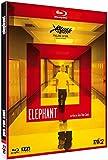 Elephant [Blu-ray]