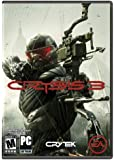 Crysis 3 [Download]