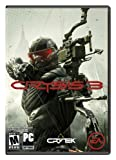 Crysis 3 [Download] thumbnail