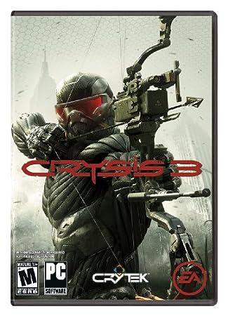 Crysis 3 [Download]