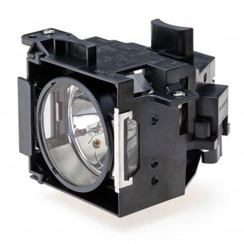 Epson EMP-61 lampada per proiettore con alloggiamento da Eurolamps