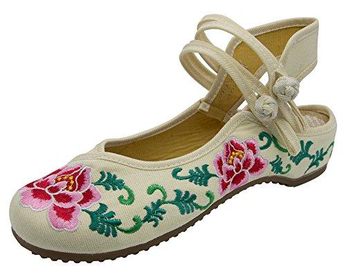 gloria-caballero-ventilar-bordado-de-verano-para-mujer-correa-close-toe-bombas-hecho-en-china-color-