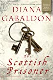 The Scottish Prisoner: A Novel (Lord John Grey)