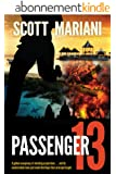 Passenger 13 (Ben Hope eBook originals) (English Edition)