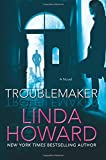 img - for Troublemaker: A Novel book / textbook / text book