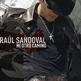 Perdon Porque - Raul Sandoval