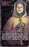 The Desecration of Susan Browning (0872168026) by Russell Martin