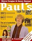 Paul & Pauline Calf