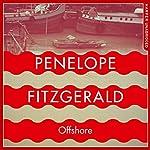 Offshore   Penelope Fitzgerald,Alan Hollinghurst - introduction