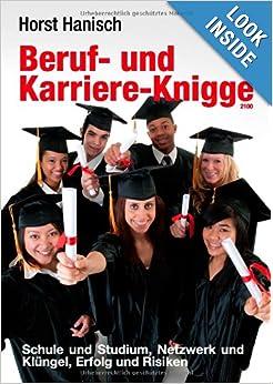 Download e-book Beruf- Und Karriere-Knigge 2100 (German Edition)