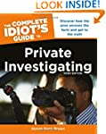 Complete Idiot's Guide Private Invest...