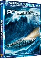 Poséidon [Blu-ray]