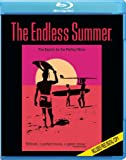 The Endless Summer Blu-Ray
