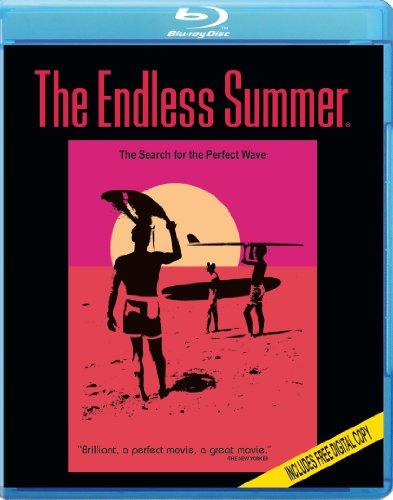 Endless Summer [Blu-ray] [Import]